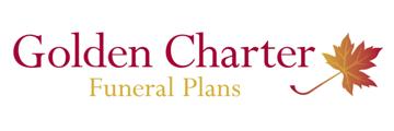 Golden Charter - Funeral Plans
