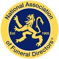 NAFD - National Association of Funeral Directors